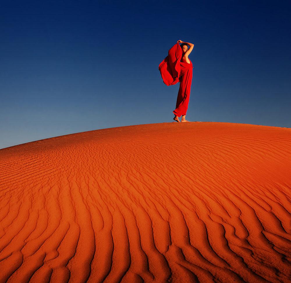 photographer Marrakech