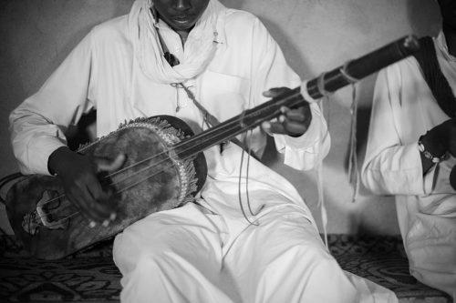 Photographer-Inmakko-MarakassoMorocco 60