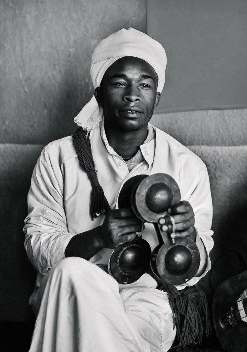 Photographer-Inmakko-MarakassoMorocco 61