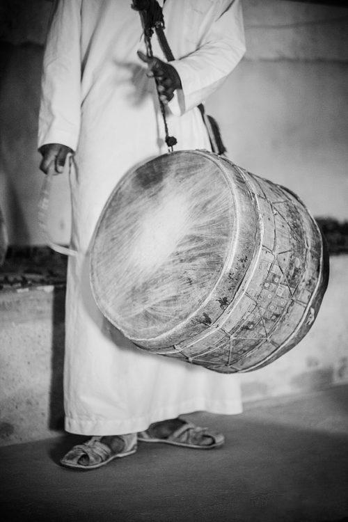Photographer-Inmakko-MarakassoMorocco 62