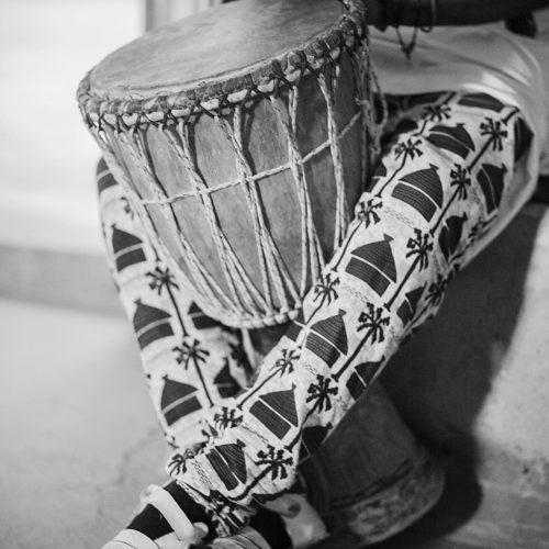 Photographer-Inmakko-MarakassoMorocco 63