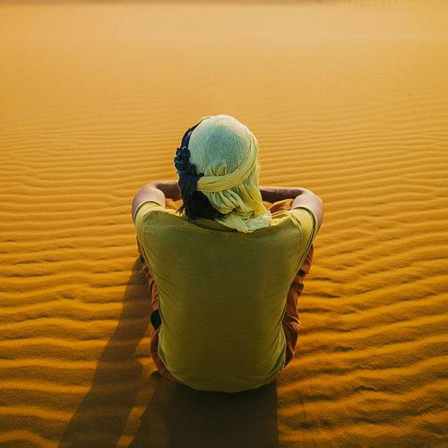 Photographer-Inmakko-MarakassoMorocco 68-