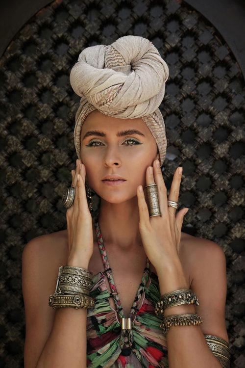 Photographer-Marrakech-Inmakko-Marakasso-Morocco 11