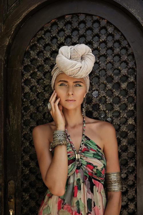 Photographer-Marrakech-Inmakko-Marakasso-Morocco 12