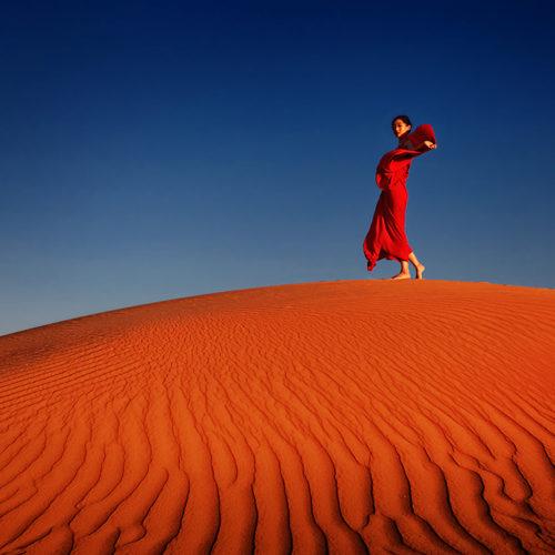 Photographer-Marrakech-Inmakko-Marakasso-Morocco 14