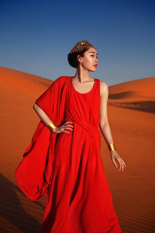 Photographer-Marrakech-Inmakko-Marakasso-Morocco 15
