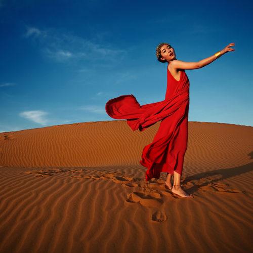 Photographer-Marrakech-Inmakko-Marakasso-Morocco 16