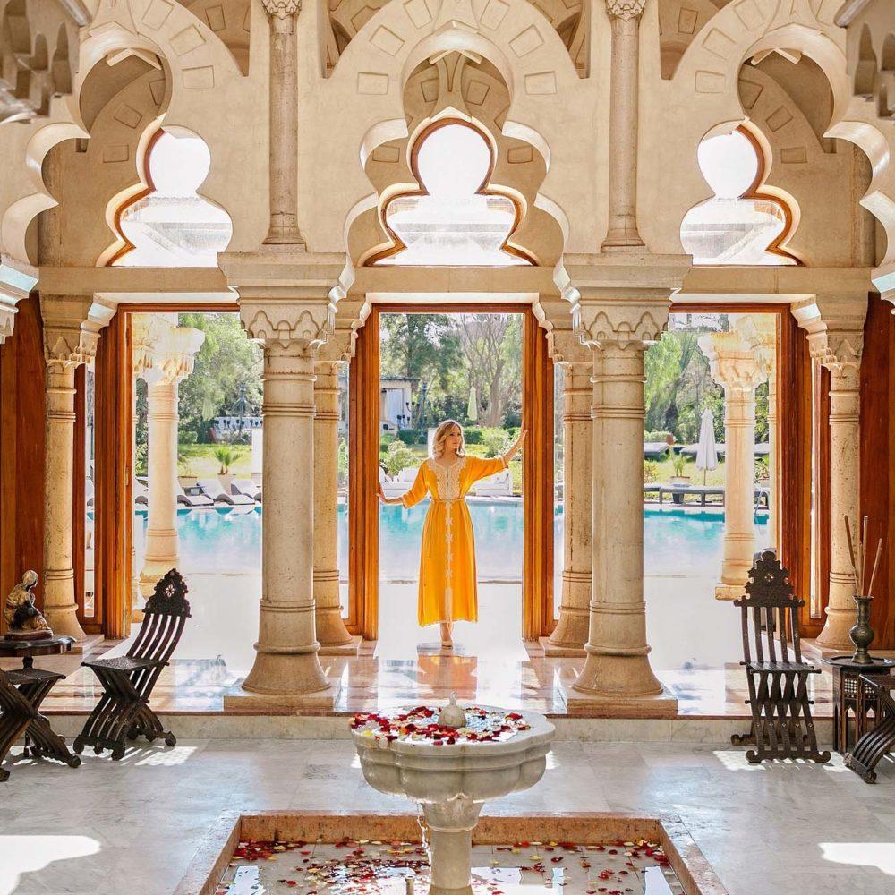 photographer-marrakech-inmakko-marakasso-morocco