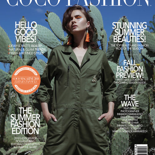 COCO Fashion Magazine -10132018V6 - photographer - marrakech - inmakko-marakasso