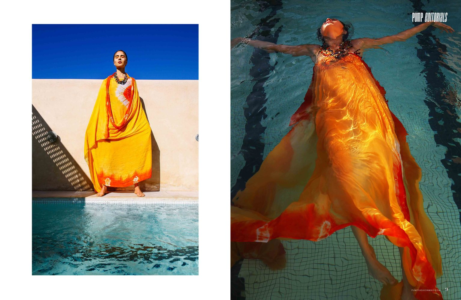 PUMP Summer Style Guide Vol1 August 20183 - photographer - marrakech - inmakko-marakasso