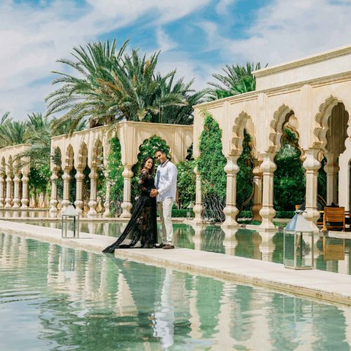 wedding-hotographer-Marrakech-Inmakko-Marakasso10