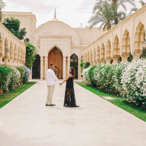 wedding-hotographer-Marrakech-Inmakko-Marakasso2