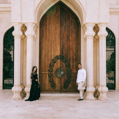wedding-hotographer-Marrakech-Inmakko-Marakasso21