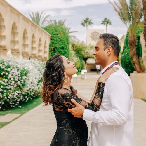 wedding-hotographer-Marrakech-Inmakko-Marakasso3
