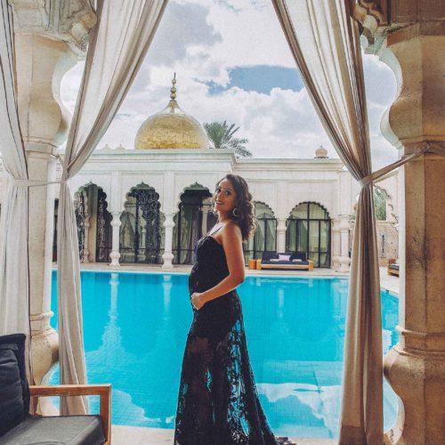 wedding-hotographer-Marrakech-Inmakko-Marakasso8